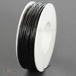 TPU 1,75 mm (guma) 3kolory, 150 g