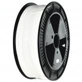 EKOFILAMENT ABS biały 1,75 mm 2 kg