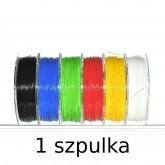 PLA 1,75 mm, próbka 330 g