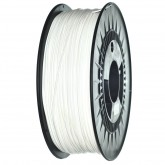 EKOFILAMENT ABS biały 1,75 mm 1 kg