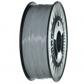 EKOFILAMENT ABS szary 1,75 mm 1 kg