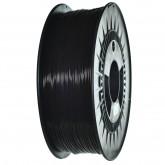EKOFILAMENT PLA czarny 1,75 mm 1 kg