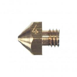 Dysza 0,4mm, 1,75mm