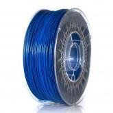 Devil Design PET-G 1,75 mm, niebieski, 1 kg