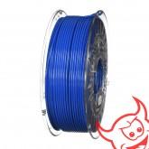 ABS+ 2,85mm, niebieski, 1kg