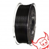 Filament Devil Design PLA 2,85 mm, czarny, szpula 1 kg
