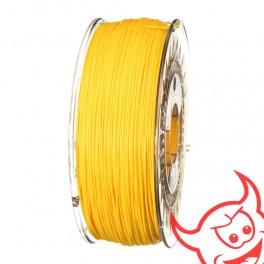 HIPS 1,75mm, żółty jasny, 1kg