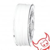 Devil Design HIPS 2,85mm, naturalny biały, 1kg