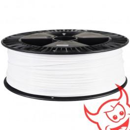 Devil Design PET-G 1,75 mm, biały, 2 kg