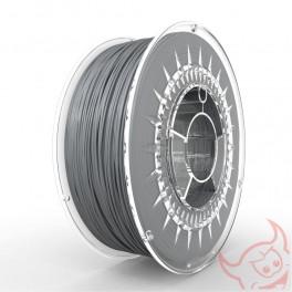 Devil Design ASA 1,75 mm, aluminiowy, 1 kg