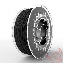 Devil Design ASA 1,75 mm, czarny, 1 kg