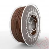 ASA 1,75 mm, brązowy, 1 kg