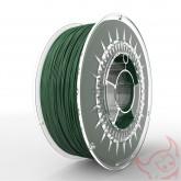 ASA 1,75 mm, zielony, 1 kg