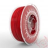 ASA 1,75 mm, hot red, 1 kg