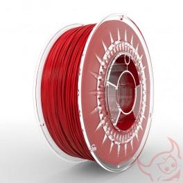 Devil Design ASA 1,75 mm, hot red, 1 kg