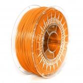 Devil Design ASA 1,75 mm, pomarańczowy, 1 kg