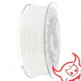 Devil Design TPU 1,75mm (guma) biały, 1kg