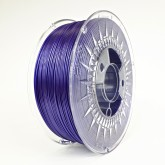 PLA 1,75 mm, galaxy violet, 1 kg