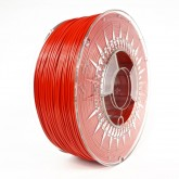 ASA 1,75 mm, czerwony, 1 kg