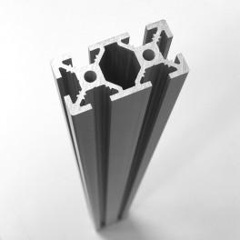 Profil 2040 460 mm